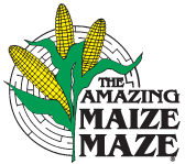 The Amazing Maize Maze